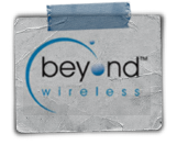Beyond Wireless